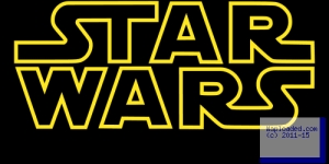 Star Wars takes Chinese social media by storm